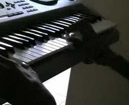 timor song/lagu timor