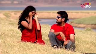 DK Bose - Padipoya Song - Geet Gatha Chal - MAAMUSIC