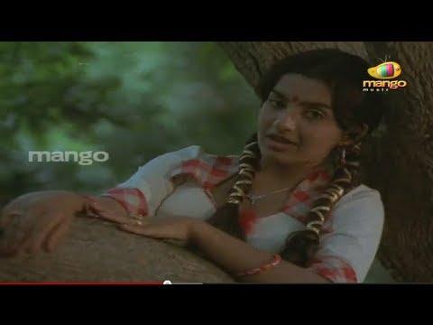 Addala Meda movie songs - Tharalanni Mallelaithe song - Mohan Babu, Murali Mohan, Geetha, Ambika
