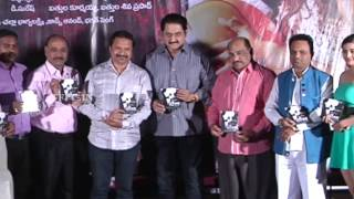 Baby Movie Audio Launch | TFPC - TFPC