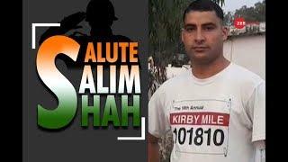 Taal Thok Ke: How long can Kashmir afford martyrs to terror causes? - ZEENEWS