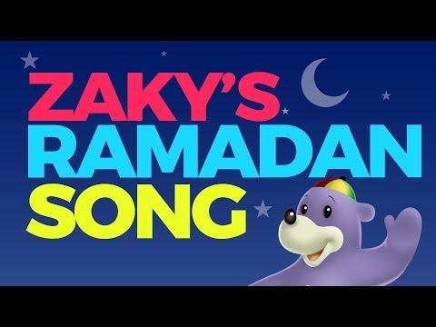Ramadan Song