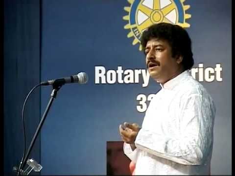 'Life moves on   ' says T T Rangarajan, Founder, Alma Mater480p H 264 AAC)