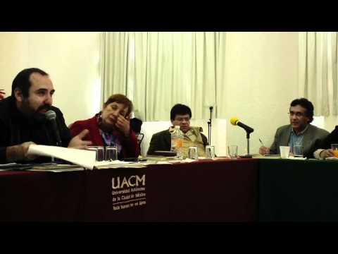 Normas, despidos, persecución en la UACM