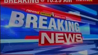 PIL: SC cannot pass mechanical order, questioning delay in mandir matter - NEWSXLIVE