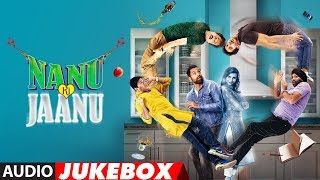 Full Album: NANU KI JAANU | Audio Jukebox | Abhay Deol | Patralekhaa - TSERIES