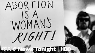 """This Is the """"Legal Arm Of The Pro-life Movement"""" (HBO) - VICENEWS"""