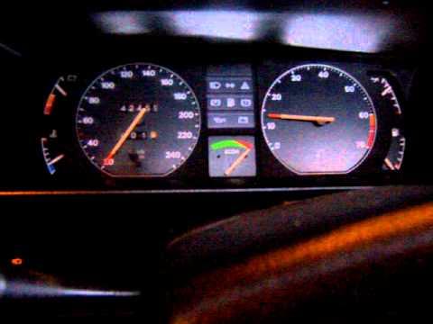 Zenith carburateur op mijn Opel Rekord c24ne geplaatst