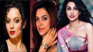 Aamir Khan to get Deepika Padukone, Kangna Ranaut and Parineeti Chopra on his show! - ZOOMDEKHO