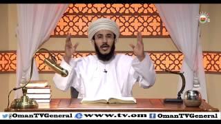 بلسان عربي | الاثنين 12 رمضان 1436 هـ