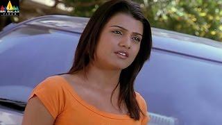 Raju Maharaju Movie Sharwanand Rejects Bindu Proposal | Telugu Movie Scenes | Sri Balaji Video - SRIBALAJIMOVIES