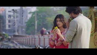 Malli Kaludam - New Telugu Short Film 2017 love scene - YOUTUBE
