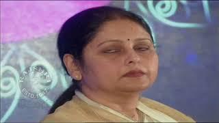 Hero Sumanth Excellent Speech About Sridevi At Condolence Meeting - RAJSHRITELUGU