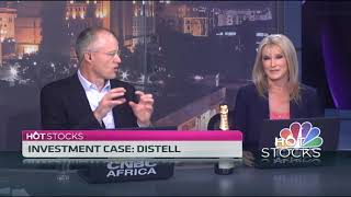 Distell- Hot or Not - ABNDIGITAL