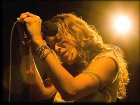 Beth Hart - Happiness Any Day Now