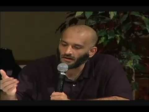 Is Christianity a Religion of Peace? ( Rebuttals - 2 of 4 )