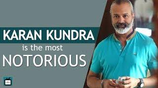 Ekta Kapoor has a great script sense: Bijoy Anand on Dil Hi Toh Hai I Exclusive I TellyChakkar - TELLYCHAKKAR
