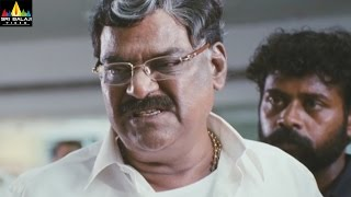 Kota Srinivasa Rao Best Scenes Back to Back | Telugu Latest Scenes | Sri Balaji Video - SRIBALAJIMOVIES