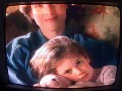 20th Century Fox Family Features Commercial-The Shirley Temple Collection