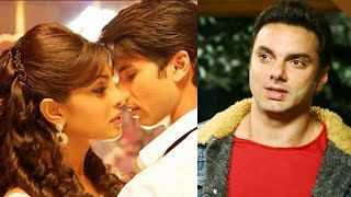 Bollywood News in 1 minute - 21/08/2014 - Priyanka Chopra, Shahid Kapur, Sohail Khan