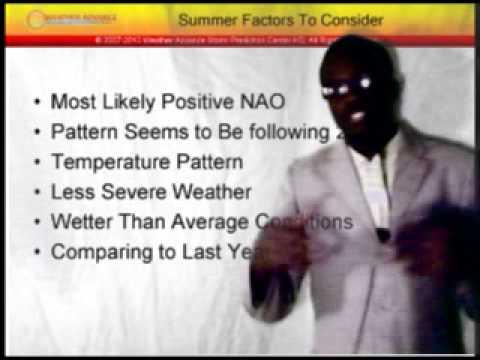 weatheradvance.com