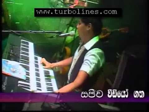flash back kingsly dehimalak wage sinhala song