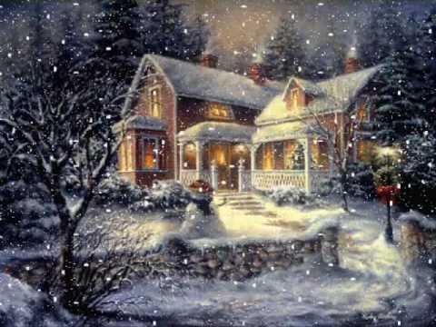 vánoční čas.wmv