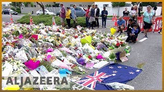🇳🇿 Christchurch attacks force New Zealand to see 'racist underbelly' | Al Jazeera English - ALJAZEERAENGLISH