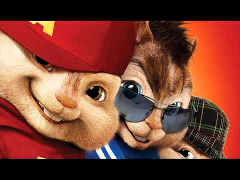 JUICE i NAPOLEON-Sta da radim sad (chipmunks)