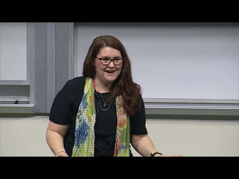 How to Think About PR - CS183F