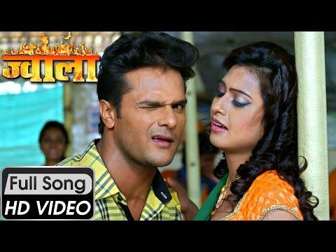 new bhojpuri film video songs free