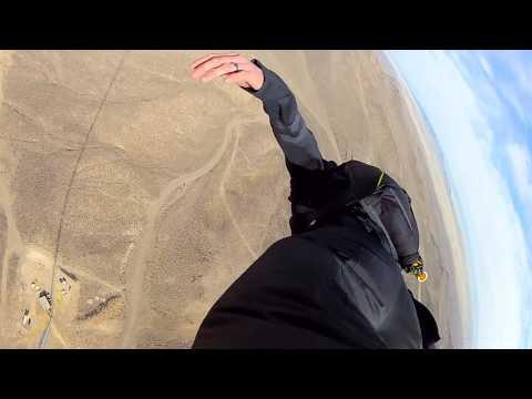 GoPro: Erik Roner Antenna Hop