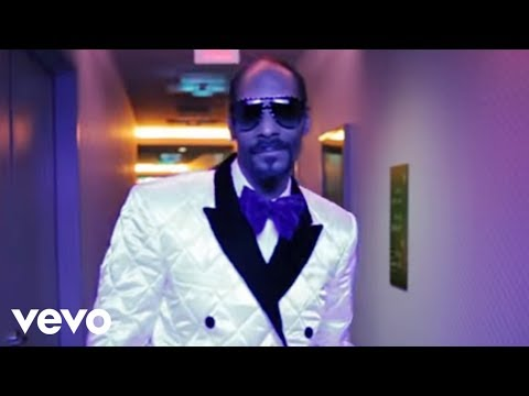 Snoop Dogg - 'Sweat' Snoop Dogg vs David Guetta (Remix)