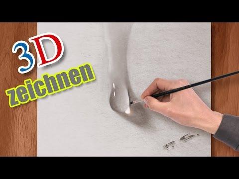 related video. Black Bedroom Furniture Sets. Home Design Ideas