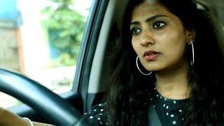 Serendipity   Telugu Short Film 2019   Directed By Vidyadhari - YOUTUBE