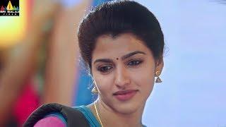 Premisthe Inthena Trailer | Prasanna, Dhansika, Kalaiyarasan, Srushti | Sri Balaji Video - SRIBALAJIMOVIES