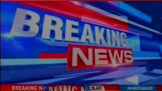 BJP President Amit Shah addresses the speech and lauds PM Modi in Guwahati - NEWSXLIVE