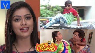 Golmaal Comedy Serial Latest Promo - 21st June 2019 - Mon-Fri at 9:00 PM - Vasu Inturi - MALLEMALATV