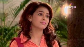 Shastri Sisters : Episode 35 - 29th August 2014