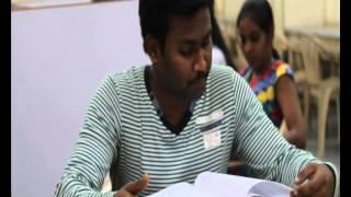 Attitude telugu Short Film by GPRCP - YOUTUBE