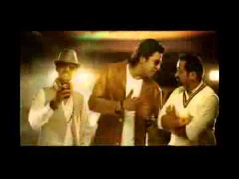 Ufone T20 World Cup 2012 Song featuring Wasim Akram, Ali Gul Pir & Faisal Qureshi