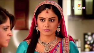 Balika Vadhu : Episode 1619 - 25th October 2014