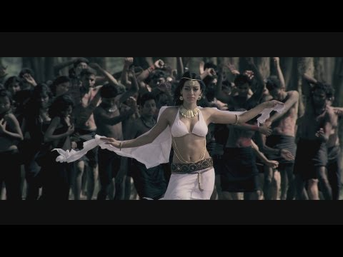 SATAN | First Look | Yo Yo Honey Singh | 2012 HD | S.A.T.A.N | 12.12.12