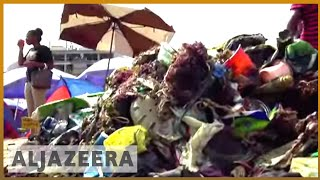🇸🇳 Senegal struggles to solve waste crisis | Al Jazeera English - ALJAZEERAENGLISH