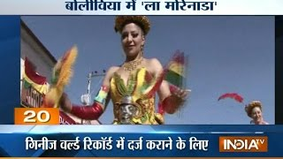 India TV News: T 20 News July  2, 2014 - INDIATV
