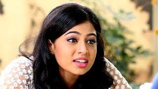 A Bittersweet Love   Latest Telugu Short Film 2018   Short Movie Based On True Love - YOUTUBE