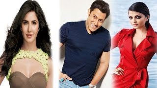 PB Express - Salman Khan, Katrina Kaif, Aishwarya Rai Bachchan and others