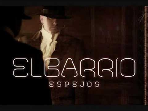 El Barrio - El Viejo Verano (Nuevo Single Espejos 2011).