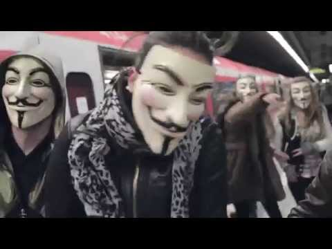 Nicky Romero - Toulouse