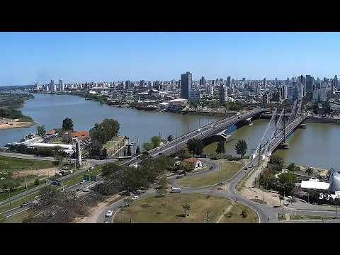 CyD Noticias - 1era Edición 24/09/2021